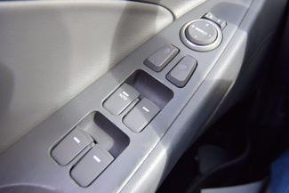 2012 Hyundai Sonata GLS Memphis, Tennessee 15