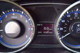 2012 Hyundai Sonata GLS Memphis, Tennessee 16