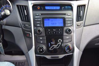 2012 Hyundai Sonata GLS Memphis, Tennessee 2