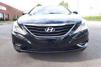 2012 Hyundai Sonata GLS Memphis, Tennessee 19
