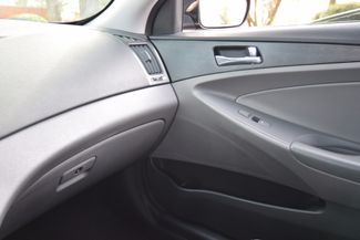 2012 Hyundai Sonata GLS Memphis, Tennessee 20