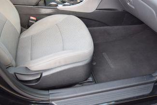 2012 Hyundai Sonata GLS Memphis, Tennessee 9
