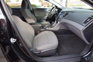 2012 Hyundai Sonata GLS Memphis, Tennessee 4