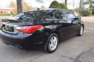 2012 Hyundai Sonata GLS Memphis, Tennessee 6