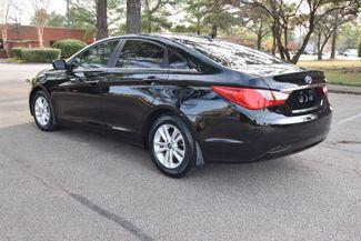 2012 Hyundai Sonata GLS Memphis, Tennessee 7