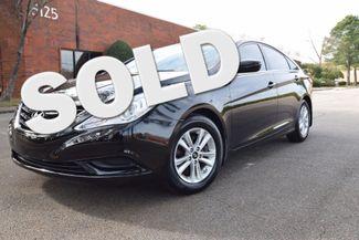 2012 Hyundai Sonata GLS Memphis, Tennessee