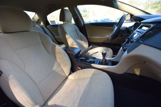 2012 Hyundai Sonata GLS Naugatuck, Connecticut 10