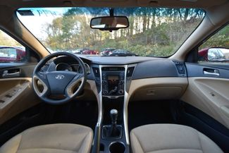 2012 Hyundai Sonata GLS Naugatuck, Connecticut 16