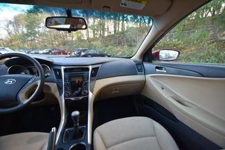 2012 Hyundai Sonata GLS Naugatuck, Connecticut 17