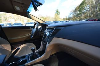 2012 Hyundai Sonata GLS Naugatuck, Connecticut 9