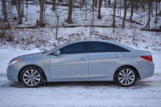 2012 Hyundai Sonata 2.0T Limited Naugatuck, Connecticut 1