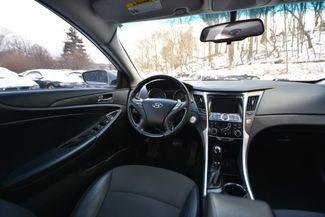 2012 Hyundai Sonata 2.0T Limited Naugatuck, Connecticut 10