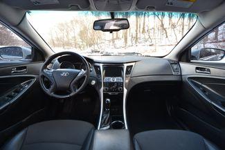 2012 Hyundai Sonata 2.0T Limited Naugatuck, Connecticut 11