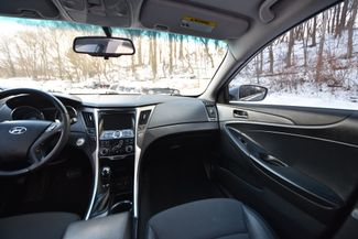 2012 Hyundai Sonata 2.0T Limited Naugatuck, Connecticut 12