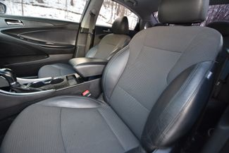 2012 Hyundai Sonata 2.0T Limited Naugatuck, Connecticut 13