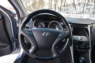 2012 Hyundai Sonata 2.0T Limited Naugatuck, Connecticut 14