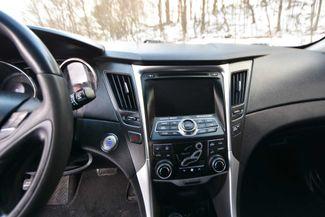 2012 Hyundai Sonata 2.0T Limited Naugatuck, Connecticut 15