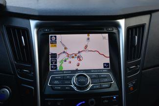 2012 Hyundai Sonata 2.0T Limited Naugatuck, Connecticut 16