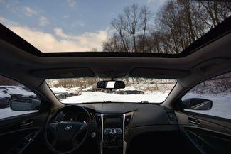 2012 Hyundai Sonata 2.0T Limited Naugatuck, Connecticut 9