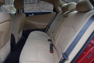 2012 Hyundai Sonata GLS Naugatuck, Connecticut 14