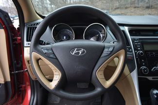 2012 Hyundai Sonata GLS Naugatuck, Connecticut 19