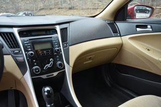2012 Hyundai Sonata GLS Naugatuck, Connecticut 20