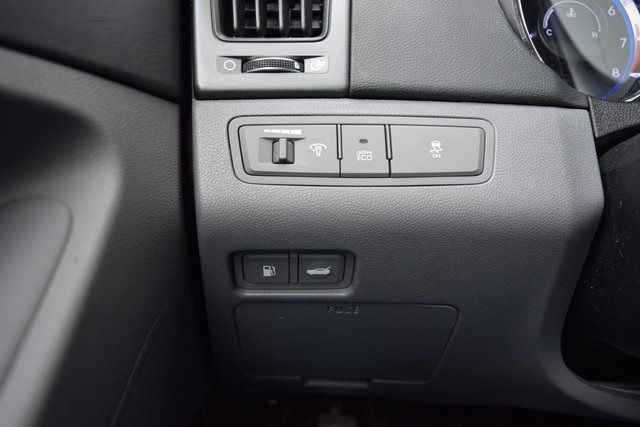 2012 Hyundai Sonata GLS PZEV Richmond Hill, New York 26