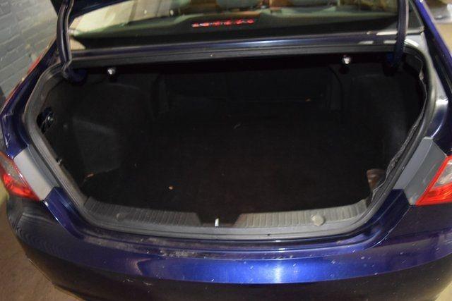 2012 Hyundai Sonata GLS PZEV Richmond Hill, New York 10