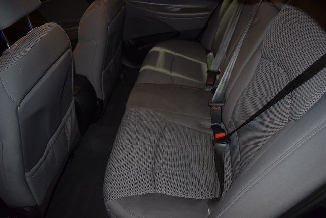 2012 Hyundai Sonata GLS PZEV Richmond Hill, New York 11