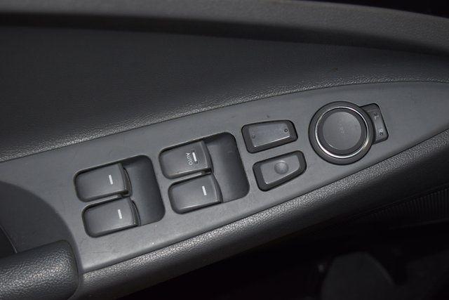 2012 Hyundai Sonata GLS PZEV Richmond Hill, New York 20
