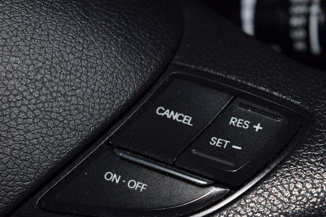 2012 Hyundai Sonata GLS PZEV Richmond Hill, New York 27