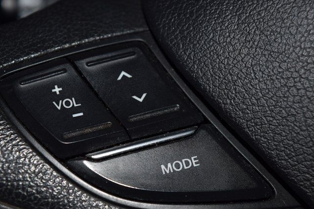 2012 Hyundai Sonata GLS PZEV Richmond Hill, New York 28
