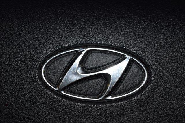 2012 Hyundai Sonata GLS PZEV Richmond Hill, New York 29