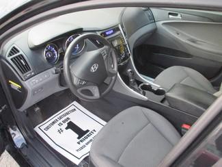 2012 Hyundai Sonata GLS Saint Ann, MO 10