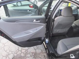 2012 Hyundai Sonata GLS Saint Ann, MO 11