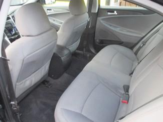 2012 Hyundai Sonata GLS Saint Ann, MO 12