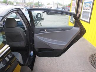 2012 Hyundai Sonata GLS Saint Ann, MO 15