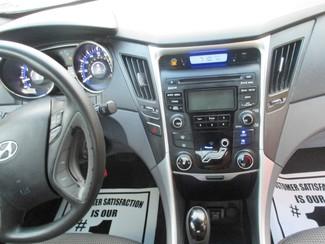 2012 Hyundai Sonata GLS Saint Ann, MO 17
