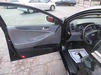 2012 Hyundai Sonata GLS Saint Ann, MO 9