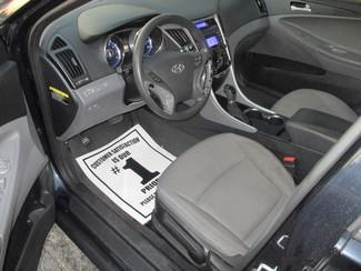 2012 Hyundai Sonata GLS Saint Ann, MO 13
