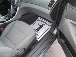 2012 Hyundai Sonata GLS Saint Ann, MO 14
