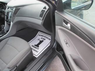 2012 Hyundai Sonata GLS Saint Ann, MO 16