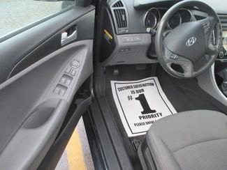 2012 Hyundai Sonata GLS Saint Ann, MO 18