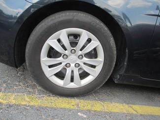 2012 Hyundai Sonata GLS Saint Ann, MO 19
