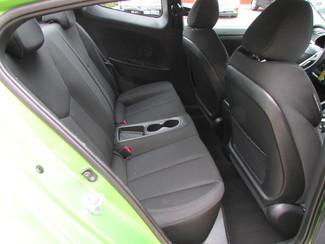 2012 Hyundai VELOSTER BASE Fremont, Ohio 11