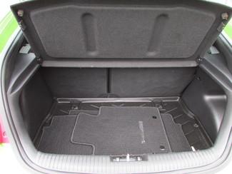 2012 Hyundai VELOSTER BASE Fremont, Ohio 12