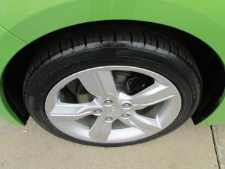 2012 Hyundai VELOSTER BASE Fremont, Ohio 4