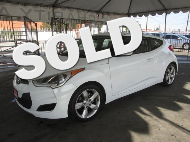 2012 Hyundai Veloster wGray Int Please call or e-mail to check availability All of our vehicle