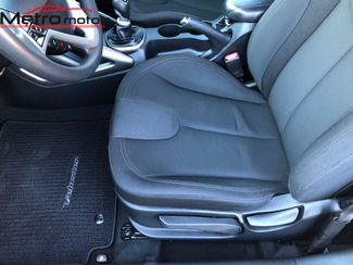 2012 Hyundai Veloster w/Black Int Knoxville , Tennessee 14