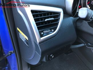2012 Hyundai Veloster w/Black Int Knoxville , Tennessee 16